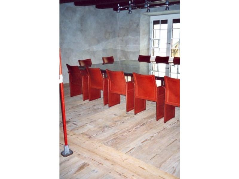 profane restauration und holzbildhauerei markus frei holzbildhauer grabmale. Black Bedroom Furniture Sets. Home Design Ideas
